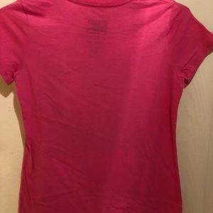 Universal Shirts & Tops - Pink Minion shirt